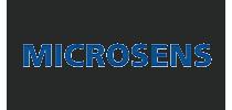 microsence